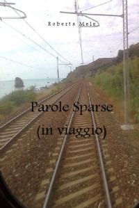 Parole Sparse (in viaggio)