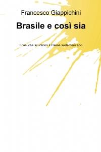 Brasile e così sia