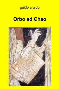 Orbo ad Chao