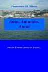 copertina Amo, Amando, Amai