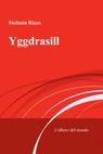 copertina Yggdrasill