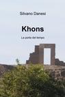 Khons