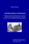 Giordano Bruno in Germania