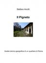Il Pigneto