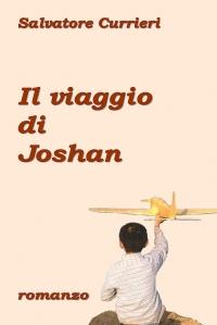Il viaggio di Joshan