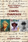 CHAPEL CHAPEAUX