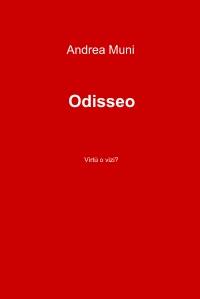 Odisseo