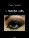 BYSTROFEDIA