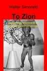 To Zion