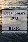 Oceanomare 1973 – BLOG