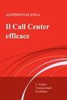 copertina Il Call Center efficace