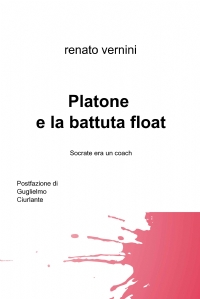 Platone e la battuta float