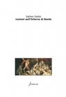 Lezioni sull1Inferno di Dante