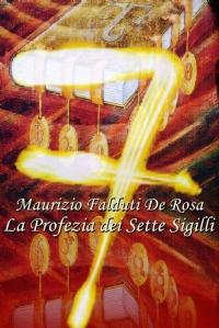 La Profezia dei Sette Sigilli