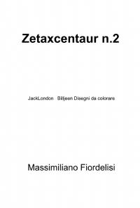 Zetaxcentaur n.2