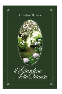 il Giardino delle Ortensie