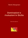 copertina Dominazioni e rivoluzioni...