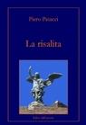 copertina La Risalita
