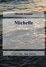 copertina di Michelle