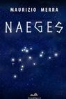 copertina Naeges