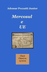 Mercosul e UE
