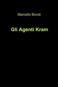 Gli Agenti Kram
