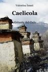 Caelicola