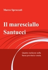 Il maresciallo Santucci