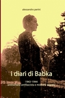 I diari di Babka 1943-1944