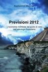 Previsioni 2012