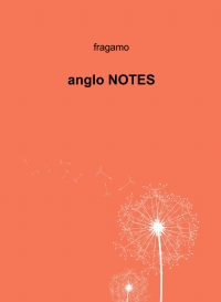 anglo NOTES