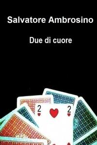 Due di cuore