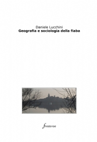 Geografia e sociologia della fiaba