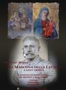 La Madonna della Lettera a Sant'Arpino