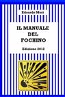 Il Manuale del Fochino