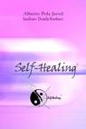 copertina di Self-Healing