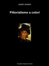 Pittorialismo a colori