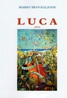 copertina LUCA