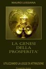 La genesi della prosperità