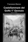 copertina di Castellammare del Golfo 1° ...