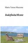 copertina IndefinitaMente