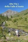 Alta Via 1 della Valle d'Aosta