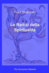 Le Radici della Spiritualità
