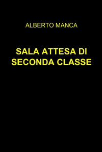 SALA ATTESA DI SECONDA CLASSE