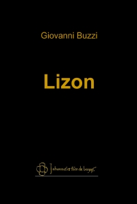 Lizon