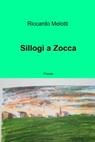 Sillogi a Zocca