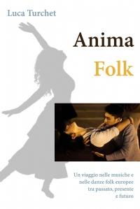 Anima Folk