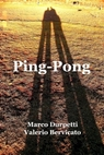 copertina Ping-Pong