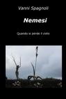 copertina Nemesi