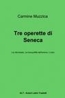 Tre operette di Seneca